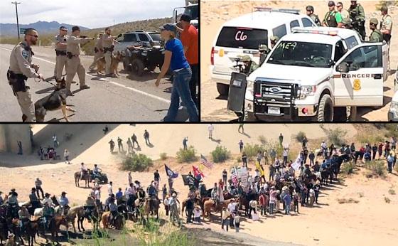 the-bundy-ranch-standoff1