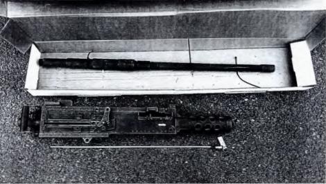 micahel emry machine gun pic