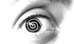 cult eye