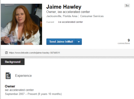 jaime hawley spears abdazabal linkedin