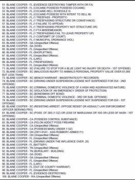 blain criminal record 2 (1)