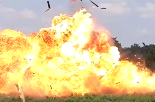 malheur-refuge-bundy-payne-explosives