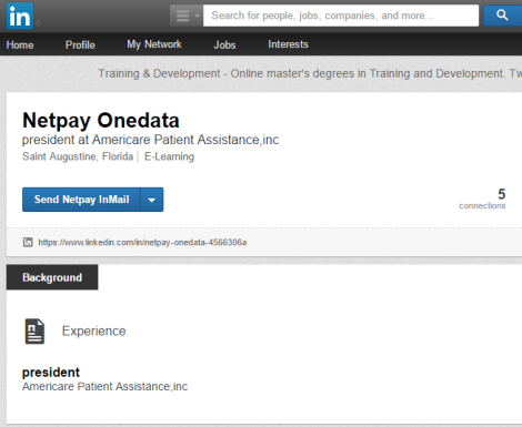 netpay-onedata-tom-arrigoni