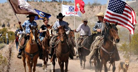 bundy ranch pic.jpg