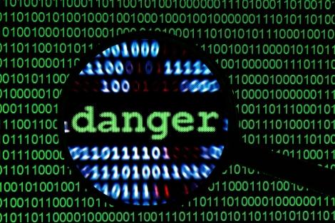danger_z1rr1UwO.jpg