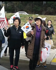 s-korea-march-oregon-1
