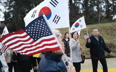 s-korea-march-oregon-2