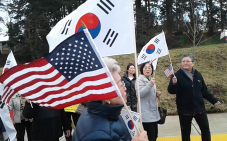 s-korea-march-oregon-2