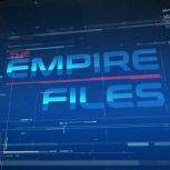 empire files