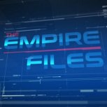 empire files